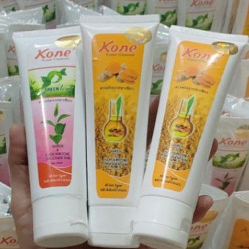 Sửa Rửa Mặt Kone Thái Lan