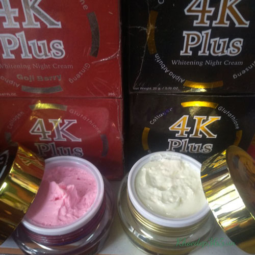 kem-tri-mun-kem-4k-plus-do-tri-mun-thai-lan-2553