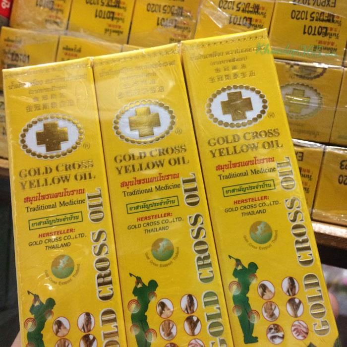 dau-thao-duoc-dau-thap-tu-vang-thai-lan-gold-cross-yellow-oil-24ml-2454