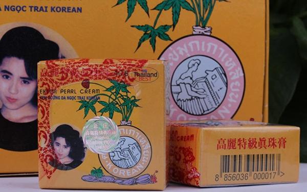 kem-duong-trang-da-kem-sam-vang-duong-trang-da-ngoc-trai-extra-pearl-cream-thai-lan-4663