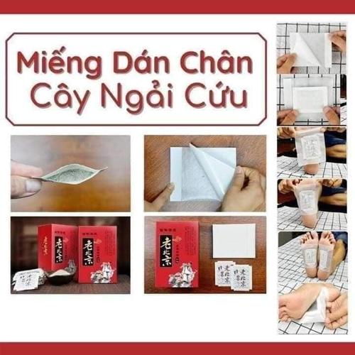 dau-thao-duoc-mieng-dan-chan-ngai-cuu-thai-doc-thao-duoc-4652