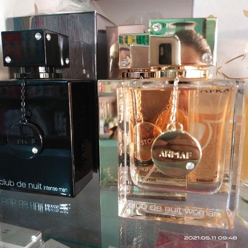 nuoc-hoa-nuoc-hoa-nu-armaf-club-de-nuit-woman-eau-de-parfum-4638