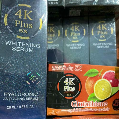 serum-duong-trang-da-serum-duong-trang-da-4k-plus-5x-whitening-thai-lan-20ml-4632