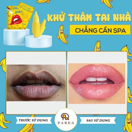 trang-diem-moi-son-chuoi-khu-tham-moi-cang-mong-filler-lipstick-banana-4655