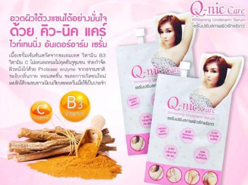 kem-duong-toan-than-kem-tri-tham-nach-qnic-thai-lan-4654