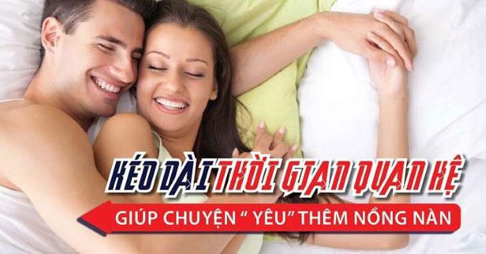 phong-the-thuoc-cuong-duong-ngua-thai-chinh-hang-7000mg-2560