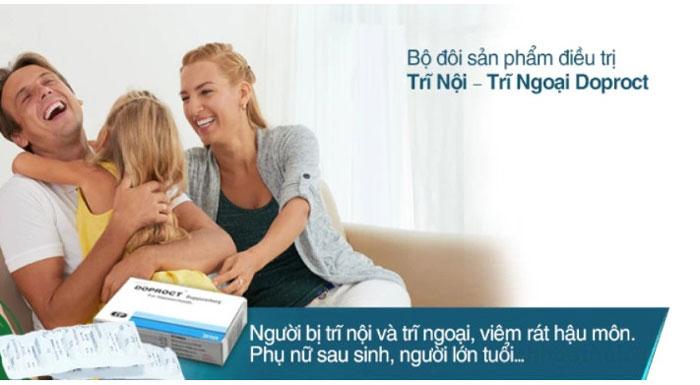 san-pham-khac-thuoc-dat-tri-tri-doproct-thai-lan-3586