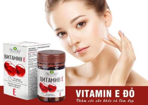 san-pham-khac-vien-vitamin-e-do-mirrolla-nga-4650